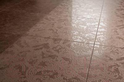 Декоративная плитка Italon Стэйдж Клиа Сэт (600x600)