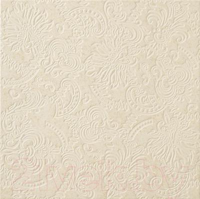 Декоративная  плитка для пола Italon Стэйдж Клиа Сэт (600x600)