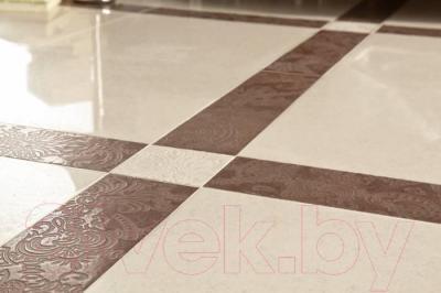 Декоративная плитка Italon Стэйдж Клиа Сэт (600x150)
