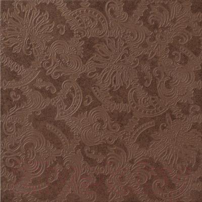 Декоративная плитка Italon Стэйдж Лэвэ Сэт (600x600)