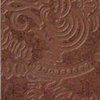 Декоративная  плитка для пола Italon Вставка Стэйдж Лэвэ Сэт (150x150)