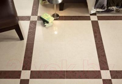 Декоративная  плитка для пола Italon Стэйдж Лэвэ Сэт (600x150)