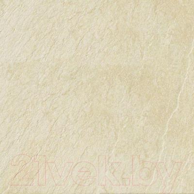 Плитка для пола Italon Тачстоун Айс (300x300)