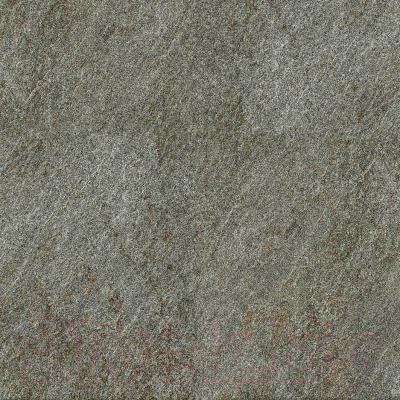 Плитка для пола Italon Тачстоун Меланж (300x300)