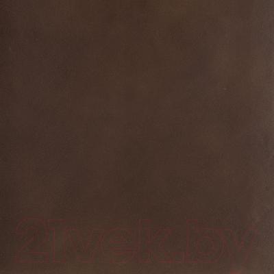 Плитка Italon Тудэй Лэвэ Рет. (600x600)