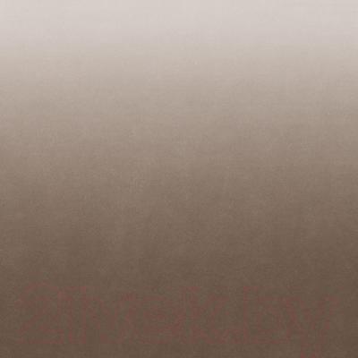 Плитка Italon Имэджин Браун Полир. (600x600)