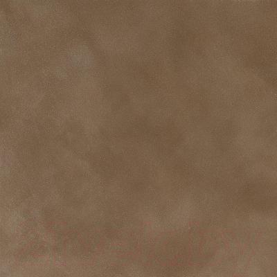 Плитка для пола Italon Тудэй Нат Рет. (600x600)