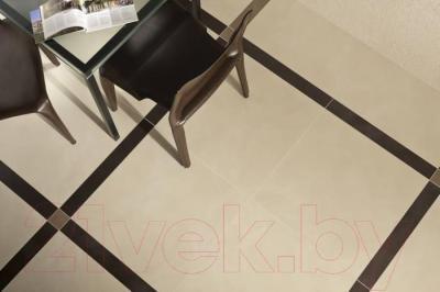 Декоративная плитка Italon Тудэй Нат (600x72)