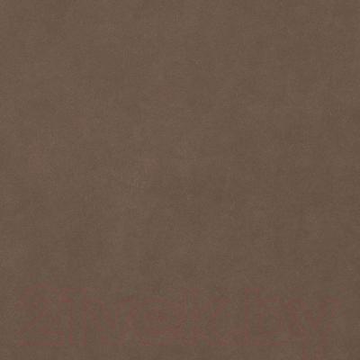 Плитка Italon Имэджин Браун Рет. (600x300)