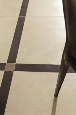 Декоративная  плитка для пола Italon Вставка Тудэй Полар (72x72)