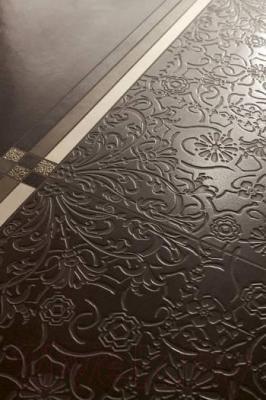 Декоративная плитка Italon Тудэй Ройал Уорм (600x72)