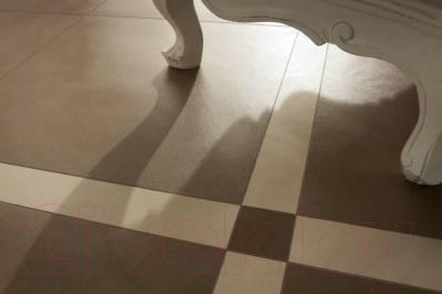 Декоративная плитка Italon Тудэй Силвер (600x72)