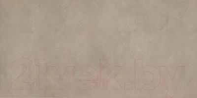 Плитка Italon Урбан Аш (900x450)