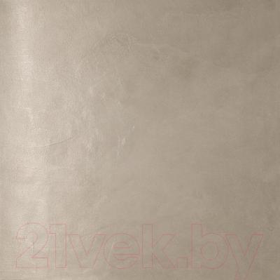 Плитка для пола Italon Урбан Аш Шлиф. (600x600)
