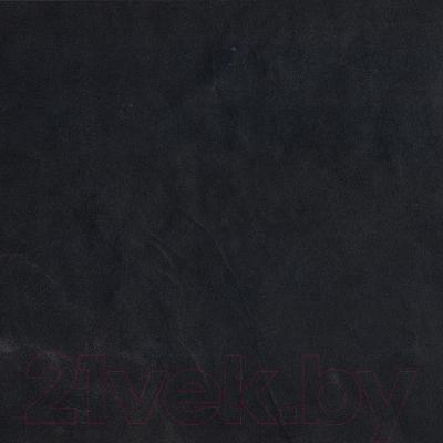 Плитка для пола Italon Урбан Петрол Рет. (600x600)