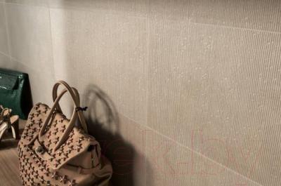 Декоративная  плитка для пола Italon Урбан Полар Скрэтч (600x300)