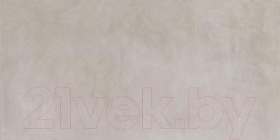 Плитка Italon Урбан Силвер (900x450)