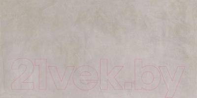 Плитка для пола Italon Урбан Силвер (1200x600)