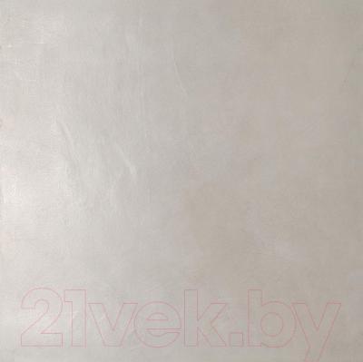 Плитка Italon Урбан Силвер Шлиф. (600x600)