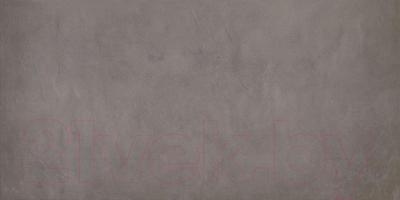 Плитка для пола Italon Урбан Клауд (900x450)