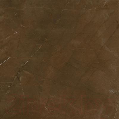 Плитка для пола Italon Шарм Бронз Рет. (600x600)