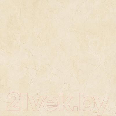 Плитка Italon Шарм Крим Рет. (600x600)