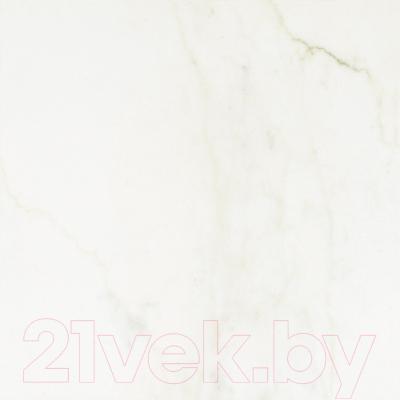 Плитка Italon Шарм Перл Рет. (600x600)