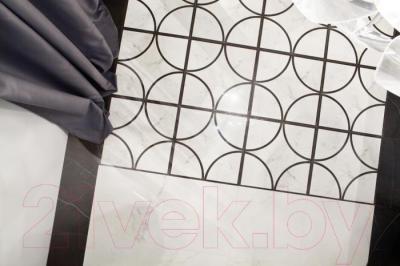 Плитка для пола Italon Шарм Перл Рет. (600x600)