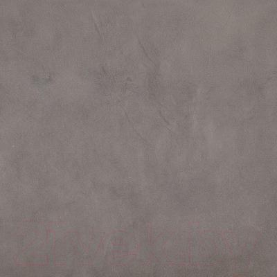Плитка Italon Урбан Клауд Рет. (600x600)