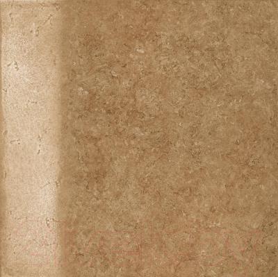 Плитка Italon Шейп Корк Шлиф. (600x600)