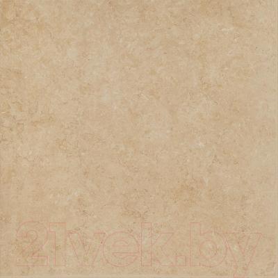 Плитка для пола Italon Шейп Крим Рет. (600x600)