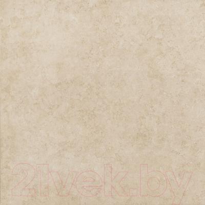 Плитка для пола Italon Шейп Сноу Рет. (600x600)
