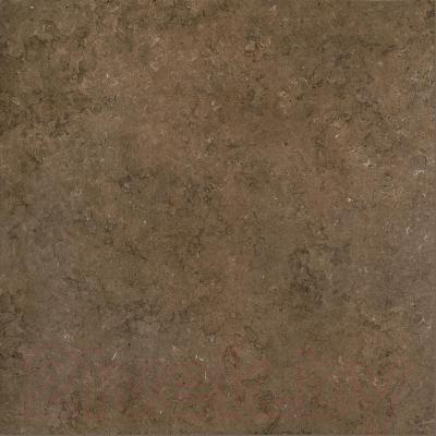 Плитка Italon Шейп Чеснат Рет. (600x600)