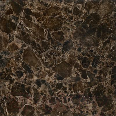 Плитка Italon Элит Лакшери Дарк (600x600)