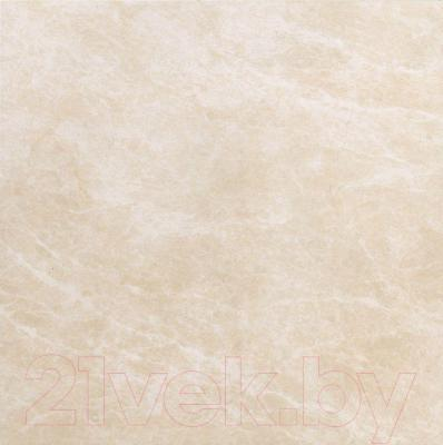 Плитка для пола Italon Элит Перл Уайт (450x450)