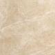 Плитка Italon Элит Шампейн Крим (450x450) -