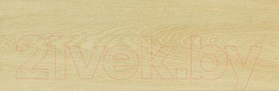 Плитка Italon Эссэнс Хони (590x195)