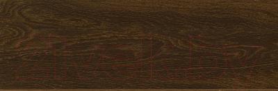Плитка Italon Эссэнс Хеннэ (900x225)