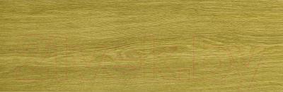 Плитка Italon Эссэнс Нат (900x225)