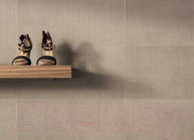 Декоративная плитка Italon Урбан Клауд Скрэтч (600x300)