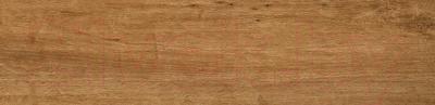 Керамический паркет Italon НЛ-Вуд Хани (900x225)
