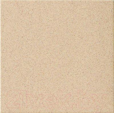 Плитка Italon Бэзик Азот (300x300)