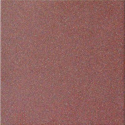 Грес для пола Italon Бэзик Бронза (300x300)