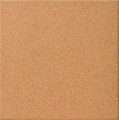 Грес для пола Italon Бэзик Золото (300x300)