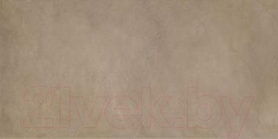 Плитка для пола Italon Урбан Коал (900x450)