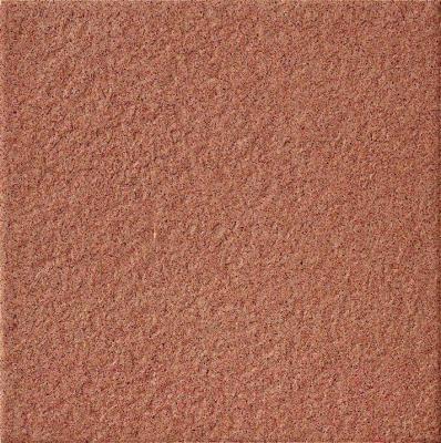 Плитка Italon Бэзик Медь (300x300)