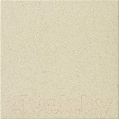 Плитка Italon Бэзик Никель (300x300)