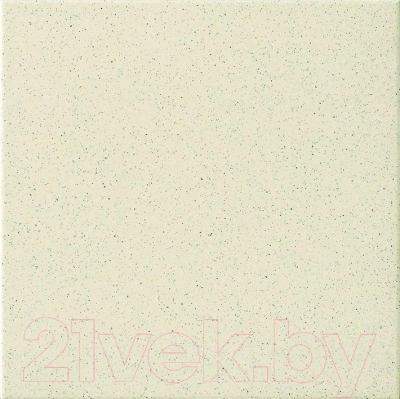 Плитка Italon Бэзик Платина (300x300)