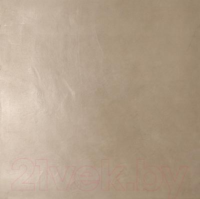 Плитка Italon Урбан Коал Шлиф. (600x600)