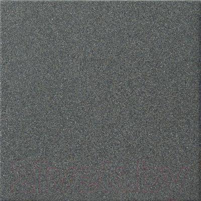 Плитка Italon Бэзик Титан (300x300)